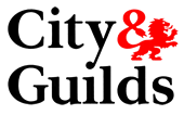 city and guilds qualified in wilmslow cheshire.